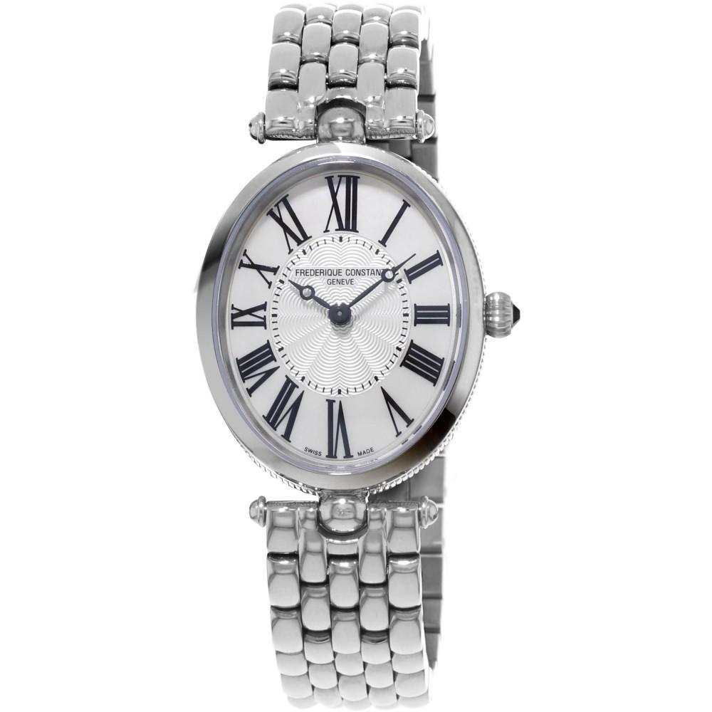 Ladies' Frederique Constant Art Deco watch