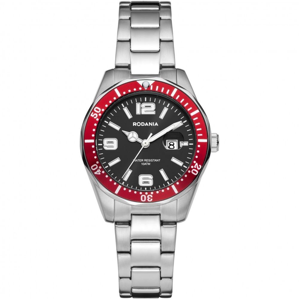 Ladies Rodania Dive Ladies Bracelet Watch RF2625445