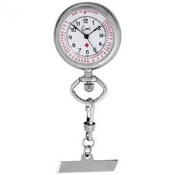 Limit Pocket Watch 6200.90