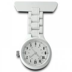 Sekonda Watch 4365
