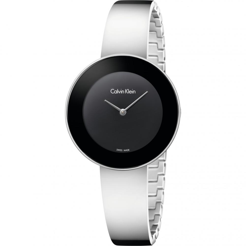 Ladies' Calvin Klein Chic Watch