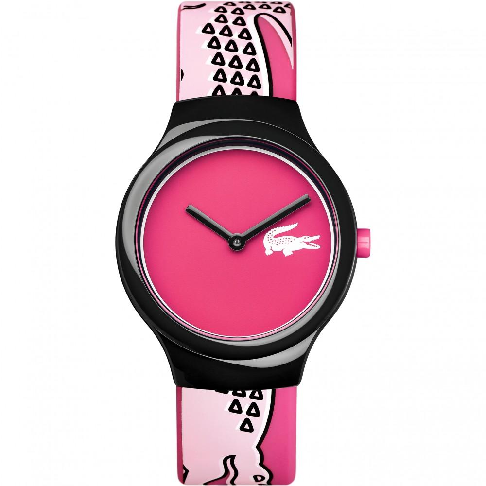 Ladies' Lacoste Goa Watch