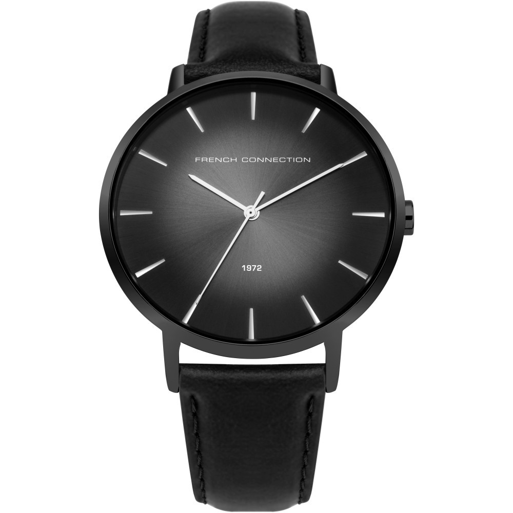 Mens French Connection Watch FC1306BB