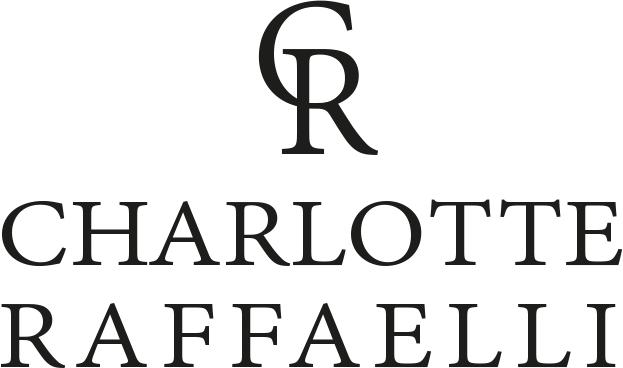 Charlotte Raffaelli