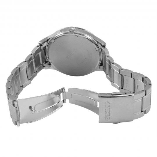 mens seiko watch sgeg95p1 mens seiko watch sgeg95p1 keyboard arrow right keyboard arrow left