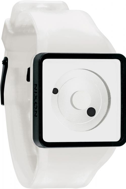 Mens Nixon The Newton Watch A116-100