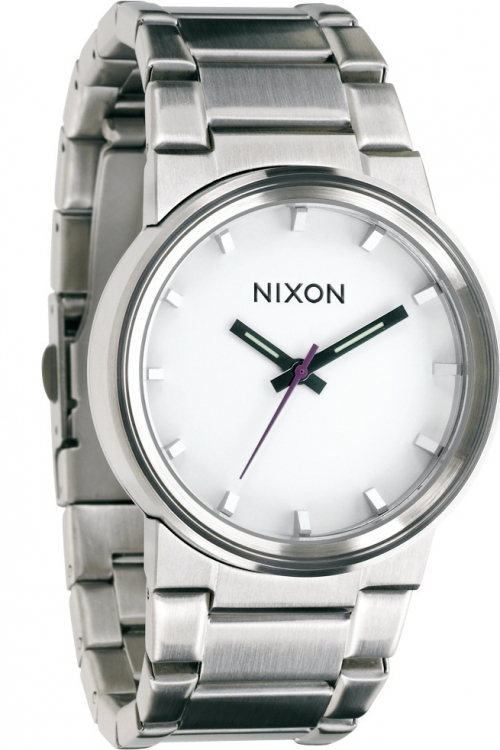 Mens Nixon The Cannon Watch A160-100