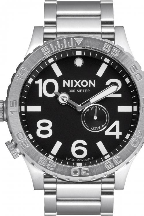 Mens Nixon The 51-30 Watch A057-000