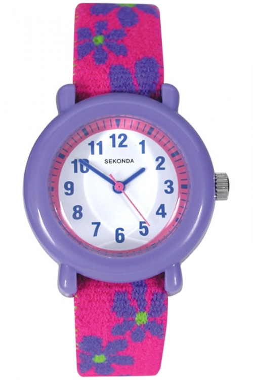 Childrens Sekonda Watch 4627