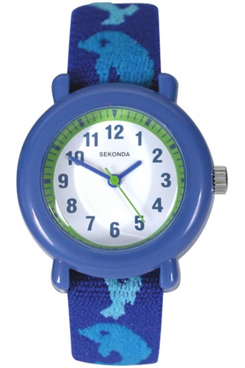 Childrens Sekonda Watch 4628