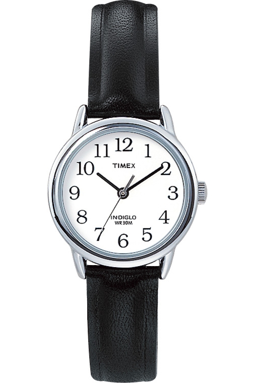 Ladies Timex Indiglo Easy Reader Watch