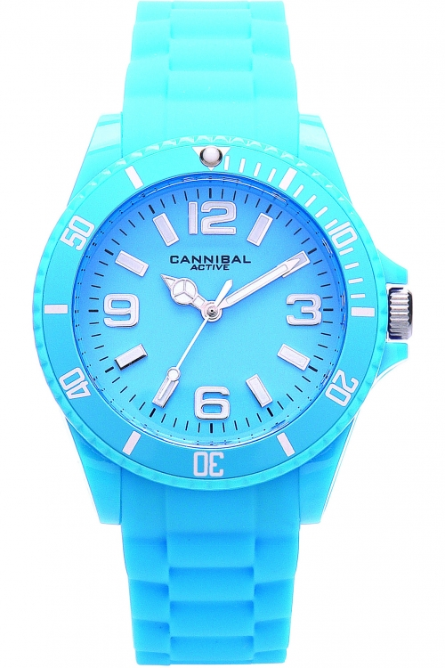 Childrens Cannibal Junior Watch CJ209-13