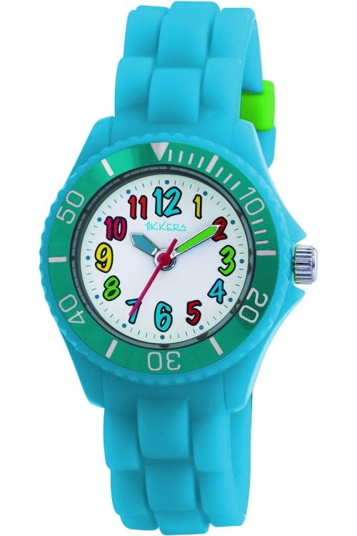 Childrens Tikkers Watch TK0012