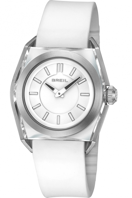 Ladies Breil Mantalite Watch