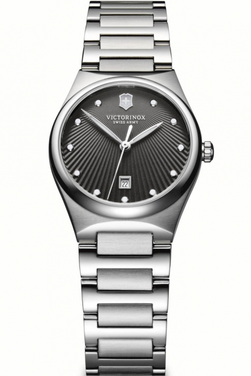 Ladies Victorinox Swiss Army Victoria Watch