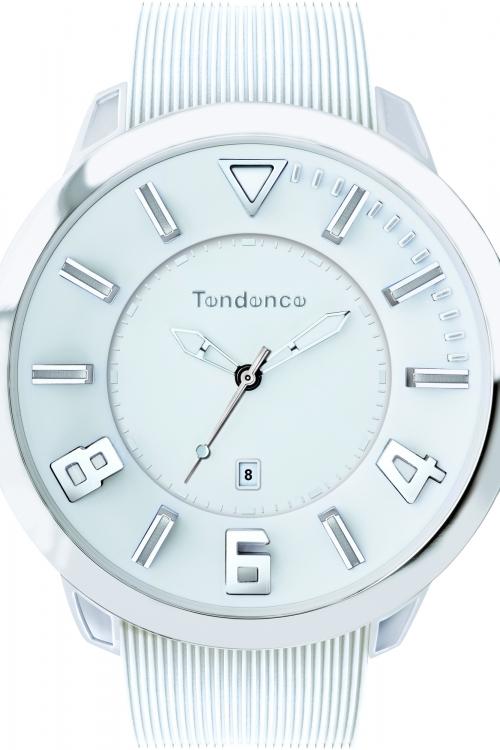 Unisex Tendence Gulliver Sport Watch TT530005
