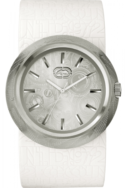 Mens UNLTD The Eero Watch E11534G2