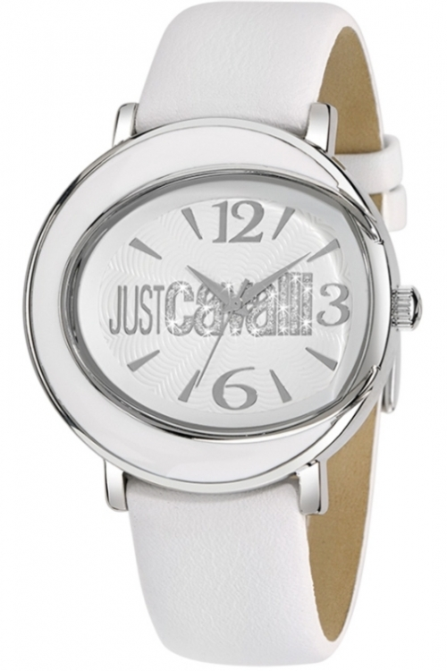 Ladies Just Cavalli Lac Watch