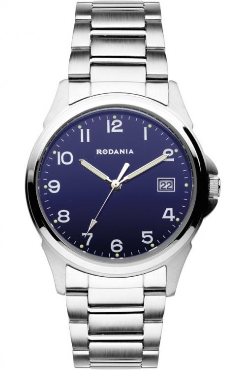 Mens Rodania Racine Watch RF2480149