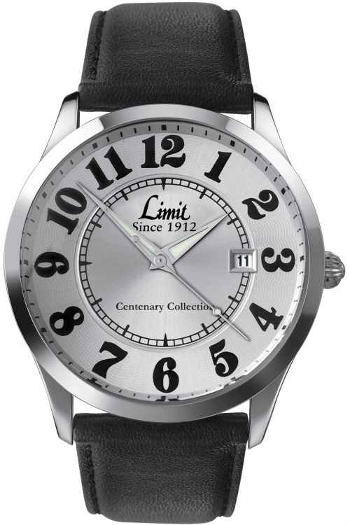 Mens Limit Centenary Collection Watch 5881.25