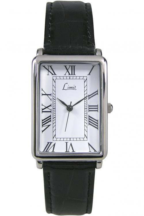Mens Limit Classic Watch 5235.5