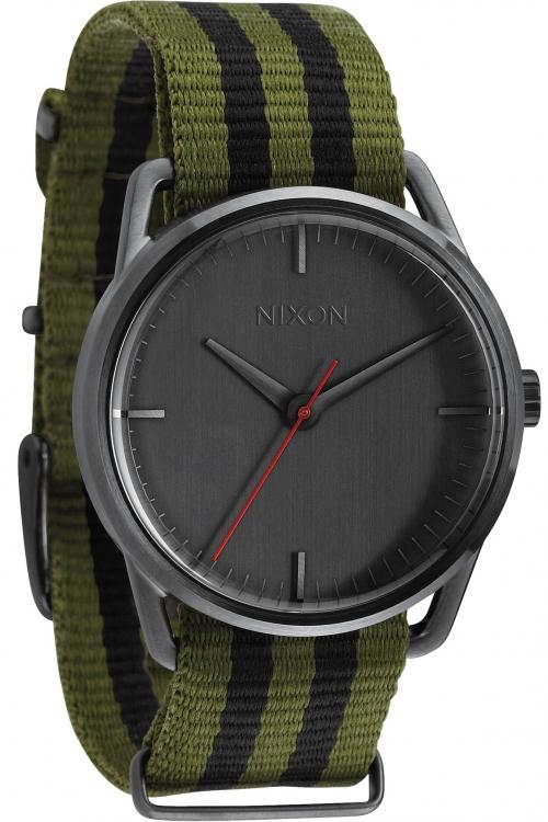 Mens Nixon The Mellor Watch A129-2151