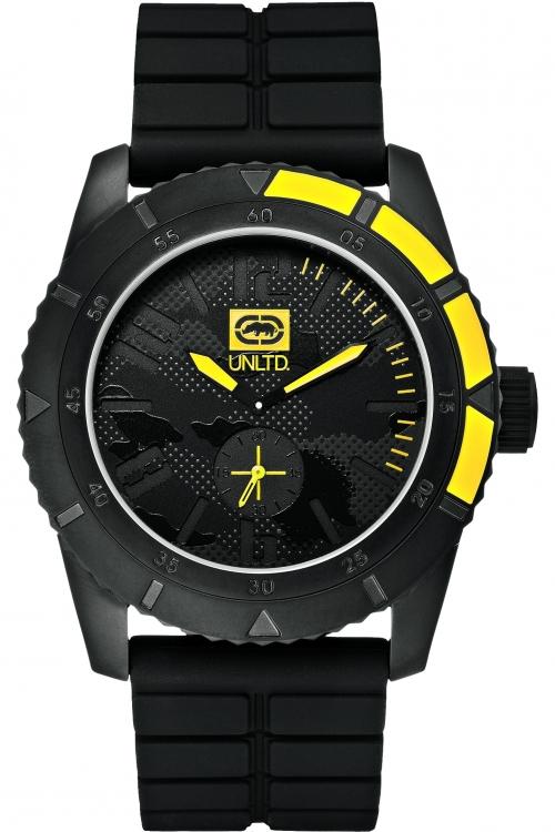 Mens UNLTD The EMX Watch E13541G1