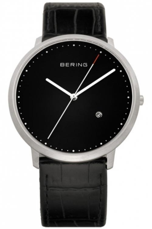 Mens Bering Watch 11139-402