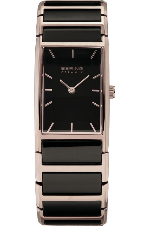 Ladies Bering Ceramic Watch