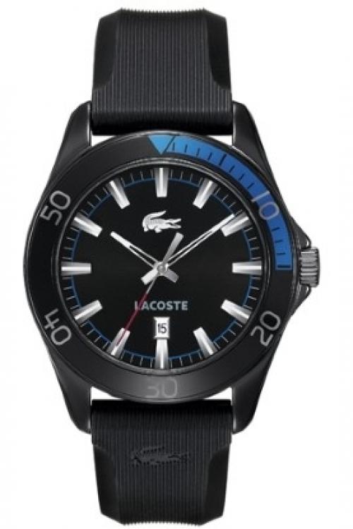Mens Lacoste Sport Navigator Watch 2010552