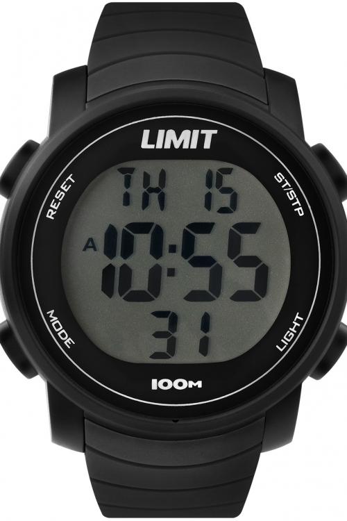 Mens Limit Chronograph Watch 6964.24
