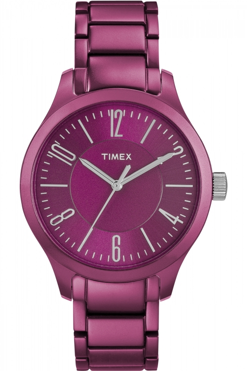 Ladies Timex Originals Colours Watch