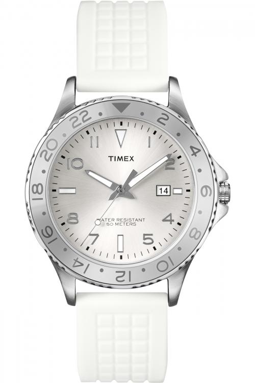 Mens Timex Sport Watch T2P030