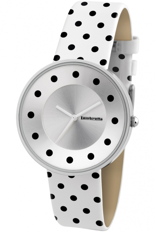 Ladies Lambretta Cielo Dots Watch