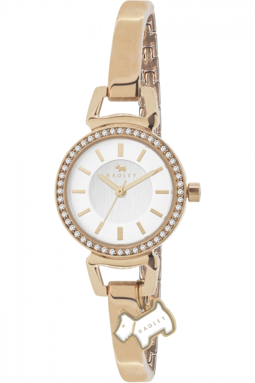 Ladies Radley Aldgate Watch