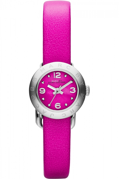Ladies Marc by Marc Jacobs Amy Dinky Watch
