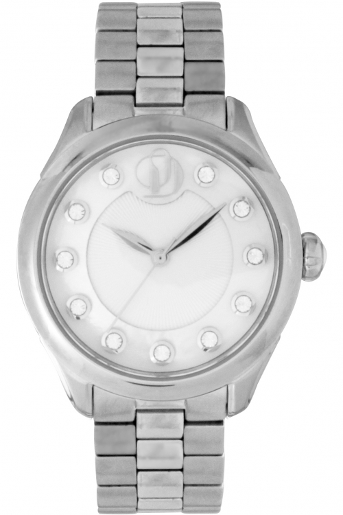 Ladies Project D Watch