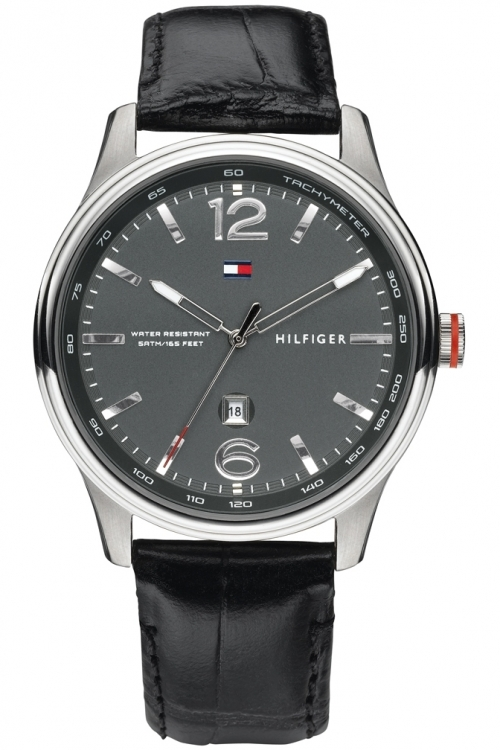 Mens Tommy Hilfiger Andre Watch 1710314