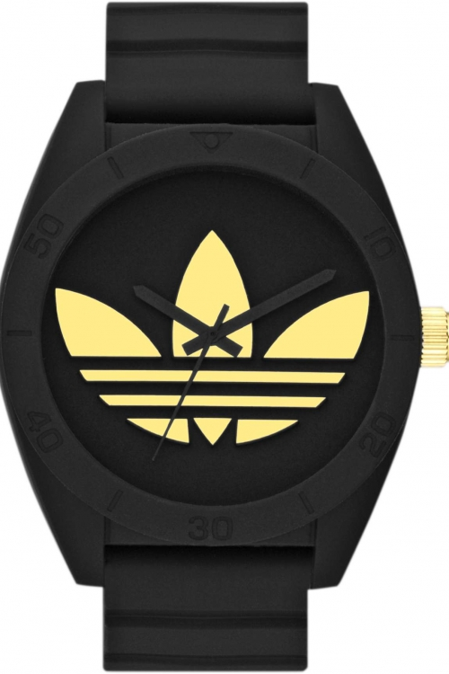 Mens Adidas Santiago XL Watch ADH2712