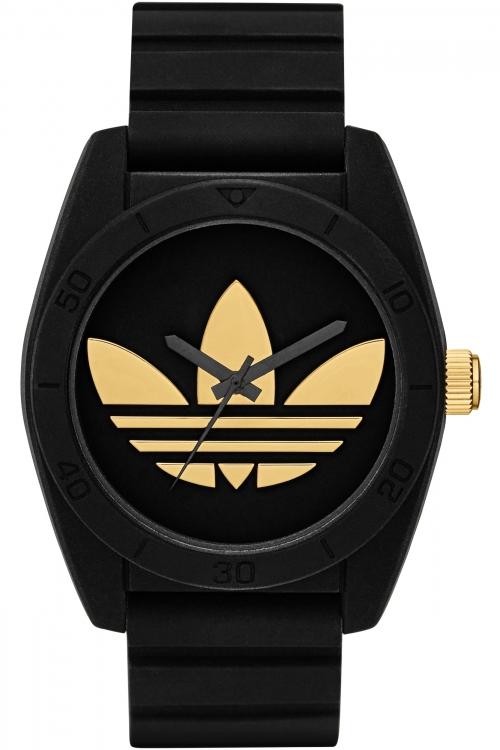 Unisex Adidas Santiago 42 Watch ADH2912