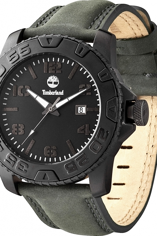 Mens Timberland Oginquit Watch 13672JSB/02