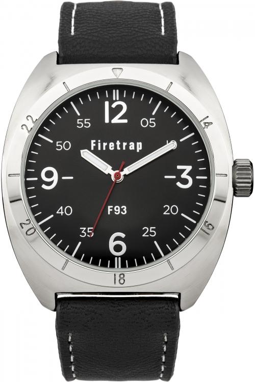 Mens Firetrap Watch FT2000B