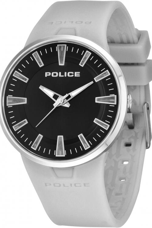 Unisex Police Dakar Watch 14003JS/02A