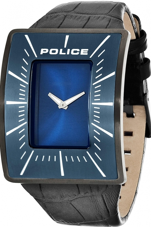 Ladies Police Vantage Watch