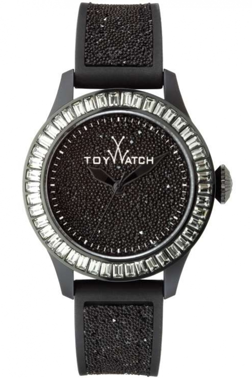 Ladies ToyWatch Glitter Watch