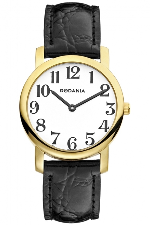 Ladies Rodania Bacon Watch