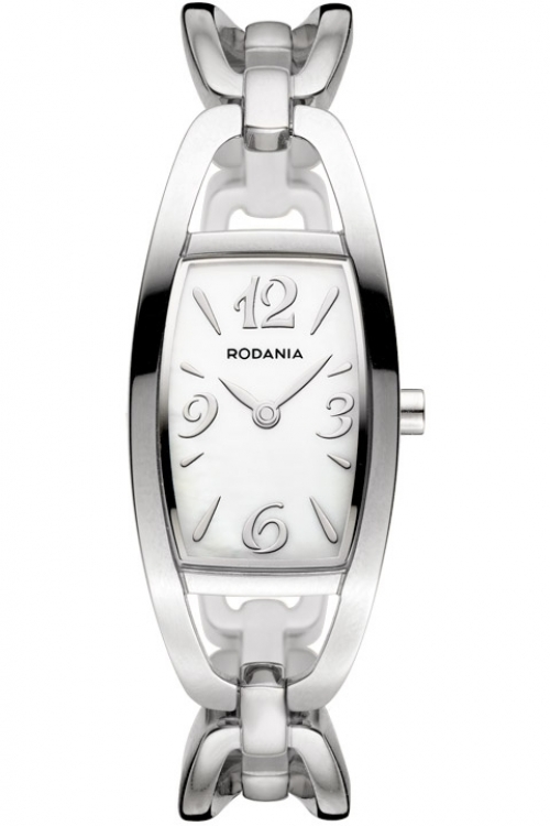 Ladies Rodania Alexia Watch