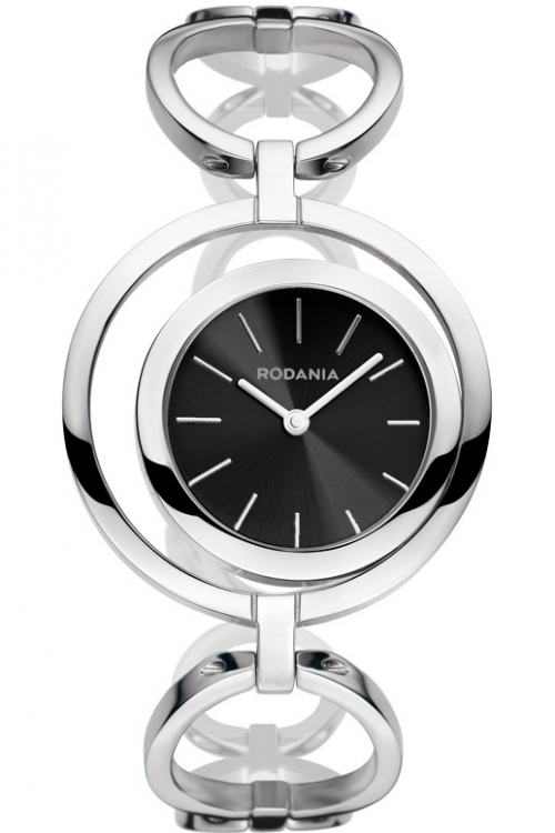 Ladies Rodania Charm Watch