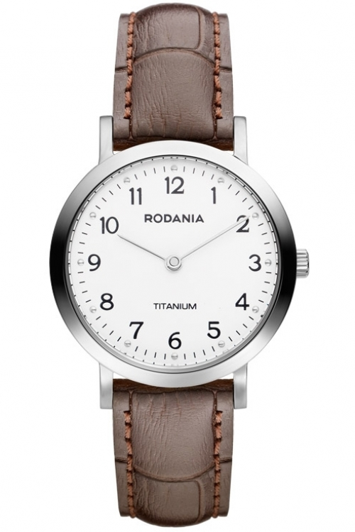 Ladies Rodania Atlanta Watch