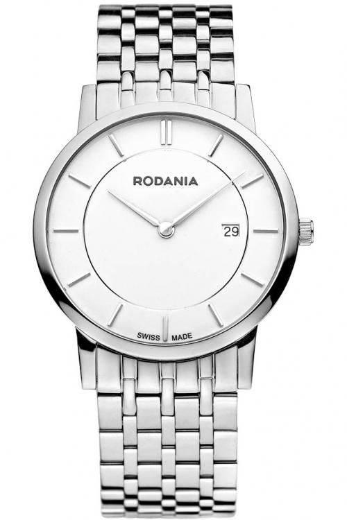 Mens Rodania Swiss Watch RS2504540